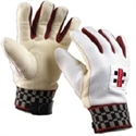 Picture of Wicket Keeping Glove Gray Nicolls Pro Perform Inner