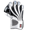 Picture of Wicket Keeping Glove Gray Nicolls Xiphos
