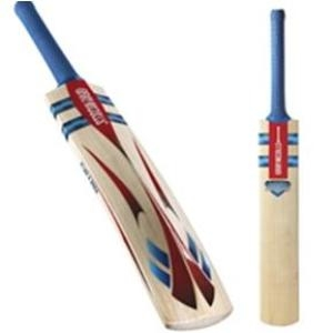 Picture of Cricket Bat Gray Nicolls Nitro Atomic